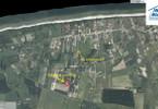 Morizon WP ogłoszenia | Działka na sprzedaż, Gąski, 1000 m² | 4718