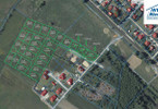 Morizon WP ogłoszenia | Działka na sprzedaż, Manowo, 1148 m² | 9151