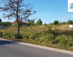 Morizon WP ogłoszenia   Działka na sprzedaż, Koszalin Lubiatowo, 2029 m²   3288