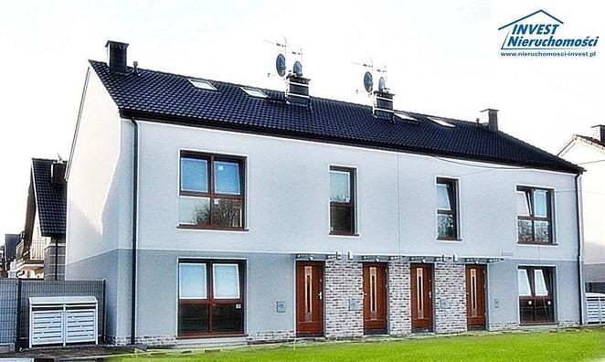 Morizon WP ogłoszenia | Mieszkanie na sprzedaż, Koszalin Rokosowo, 67 m² | 2632