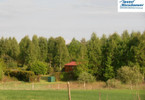 Morizon WP ogłoszenia   Działka na sprzedaż, Porost, 2139 m²   6923
