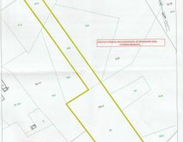 Morizon WP ogłoszenia   Działka na sprzedaż, Stare Bielice, 7181 m²   7668