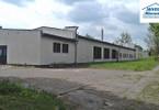 Morizon WP ogłoszenia | Działka na sprzedaż, Zegrze Pomorskie, 20455 m² | 3466
