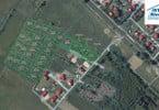 Morizon WP ogłoszenia   Działka na sprzedaż, Manowo, 1056 m²   9265
