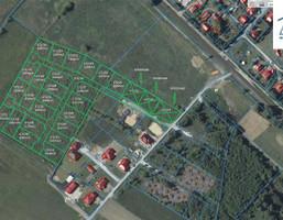 Morizon WP ogłoszenia | Działka na sprzedaż, Manowo, 1018 m² | 9266