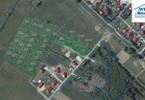 Morizon WP ogłoszenia   Działka na sprzedaż, Manowo, 1166 m²   5567