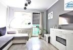 Morizon WP ogłoszenia | Mieszkanie na sprzedaż, Koszalin, 55 m² | 1520