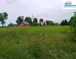 Morizon WP ogłoszenia | Działka na sprzedaż, Niekłonice, 1242 m² | 8158