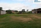 Morizon WP ogłoszenia   Działka na sprzedaż, Parnowo, 2800 m²   8281