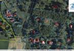 Morizon WP ogłoszenia   Działka na sprzedaż, Porost, 576 m²   6920