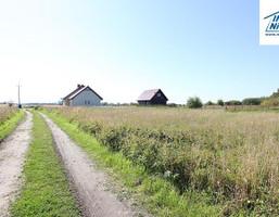 Morizon WP ogłoszenia   Działka na sprzedaż, Mielenko, 843 m²   8118