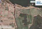 Morizon WP ogłoszenia   Działka na sprzedaż, Sianów, 3197 m²   1741