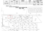 Morizon WP ogłoszenia | Działka na sprzedaż, Stare Bielice, 920 m² | 1257