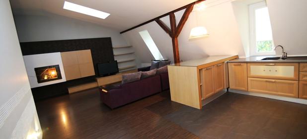 Mieszkanie do wynajęcia 70 m² Łódź Polesie Srebrzynska - zdjęcie 2