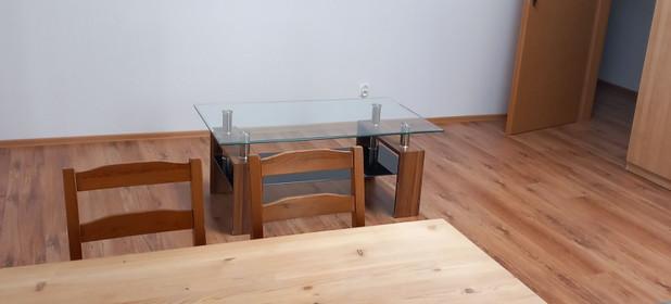 Mieszkanie do wynajęcia 25 m² Łódź Polesie Koziny srebrzynska - zdjęcie 1