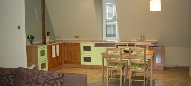 Mieszkanie do wynajęcia 105 m² Łódź Polesie srebrzynska - zdjęcie 1