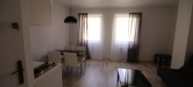 Mieszkanie do wynajęcia 25 m² Łódź Polesie Koziny srebrzynska - zdjęcie 3