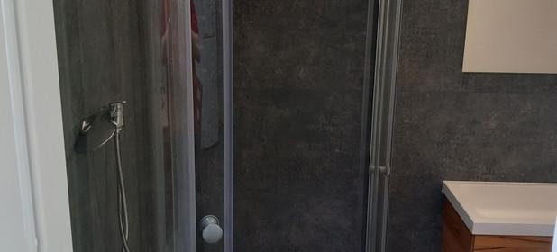 Mieszkanie do wynajęcia 25 m² Łódź Polesie Koziny srebrzynska - zdjęcie 2