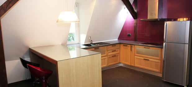 Mieszkanie do wynajęcia 140 m² Łódź Polesie Srebrzynska - zdjęcie 1
