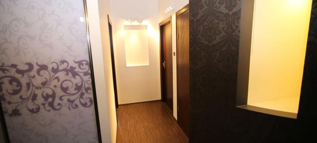 Mieszkanie do wynajęcia 140 m² Łódź Polesie Srebrzynska - zdjęcie 3