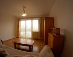 Morizon WP ogłoszenia | Mieszkanie na sprzedaż, Warszawa Ulrychów, 41 m² | 4084