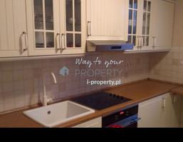 Morizon WP ogłoszenia | Mieszkanie na sprzedaż, Warszawa Bemowo, 41 m² | 5195