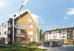 Morizon WP ogłoszenia   Mieszkanie na sprzedaż, Kiełczów, 135 m²   0166