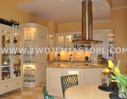 Morizon WP ogłoszenia | Mieszkanie na sprzedaż, Wrocław Krzyki, 81 m² | 6528