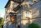 Morizon WP ogłoszenia | Mieszkanie na sprzedaż, Wrocław Krzyki, 91 m² | 9543