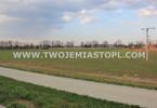 Morizon WP ogłoszenia | Działka na sprzedaż, Wrocław, 6600 m² | 2118