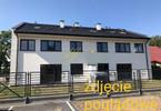 Morizon WP ogłoszenia | Mieszkanie na sprzedaż, Marki, 80 m² | 3487