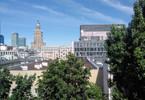 Morizon WP ogłoszenia | Mieszkanie na sprzedaż, Warszawa Śródmieście Południowe, 102 m² | 9737