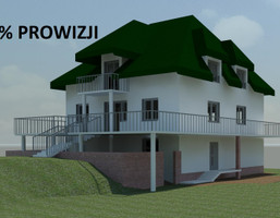Morizon WP ogłoszenia | Dom na sprzedaż, Zalesie, 309 m² | 3646