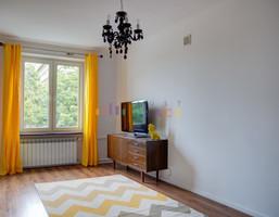 Morizon WP ogłoszenia | Mieszkanie na sprzedaż, Warszawa gen. Władysława Andersa, 49 m² | 8925