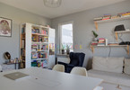 Morizon WP ogłoszenia | Mieszkanie na sprzedaż, Warszawa Bielany, 50 m² | 9396