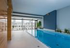 Morizon WP ogłoszenia | Mieszkanie na sprzedaż, Warszawa Wola, 360 m² | 4994