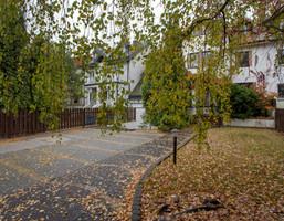 Morizon WP ogłoszenia | Dom na sprzedaż, Warszawa Bemowo Lotnisko, 368 m² | 8262