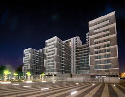 Morizon WP ogłoszenia | Mieszkanie na sprzedaż, Warszawa Wola, 77 m² | 4124