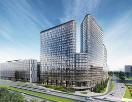 Morizon WP ogłoszenia | Biuro na sprzedaż, Warszawa Wola, 18 m² | 4232