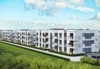 Morizon WP ogłoszenia | Mieszkanie na sprzedaż, Warszawa Białołęka, 40 m² | 8306