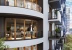 Morizon WP ogłoszenia | Mieszkanie na sprzedaż, Warszawa Czyste, 40 m² | 7548
