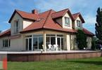 Morizon WP ogłoszenia | Dom na sprzedaż, Poznań Szczepankowo, 320 m² | 5795