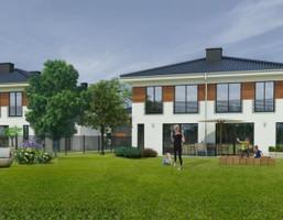 Morizon WP ogłoszenia | Dom na sprzedaż, Poznań Radojewo, 153 m² | 5793
