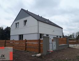 Morizon WP ogłoszenia | Dom na sprzedaż, Poznań Umultowo, 92 m² | 3488