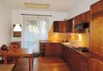 Morizon WP ogłoszenia | Mieszkanie na sprzedaż, Szczecin Gumieńce, 59 m² | 8286