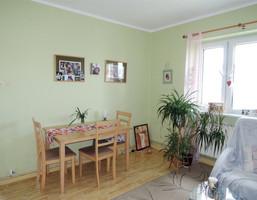 Morizon WP ogłoszenia | Mieszkanie na sprzedaż, Szczecin Pogodno, 39 m² | 6814
