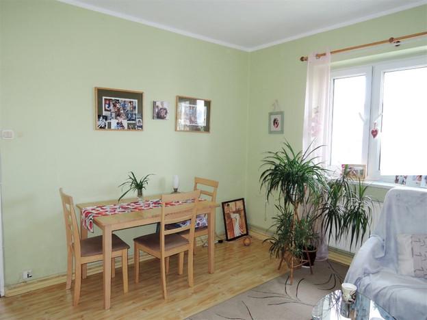 Morizon WP ogłoszenia   Mieszkanie na sprzedaż, Szczecin Pogodno, 39 m²   6814