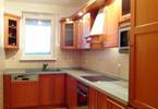 Morizon WP ogłoszenia   Mieszkanie na sprzedaż, Szczecin Warszewo, 86 m²   3384