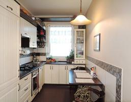 Morizon WP ogłoszenia | Mieszkanie na sprzedaż, Szczecin Niebuszewo, 52 m² | 5698