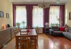 Morizon WP ogłoszenia | Mieszkanie na sprzedaż, Bytom Śródmieście, 120 m² | 4705